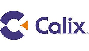 Major Sponsor - Calix