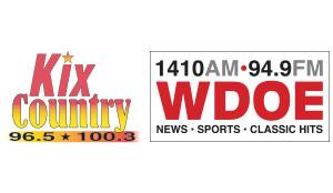 Chadwick Bay Broadcasting
