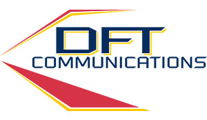 Presenting Sponsor - DFT Communications