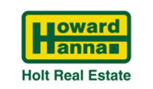 Howard Hanna Holt