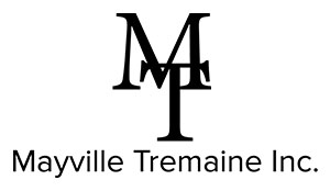 Mayville Tremaine