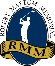 The Robert Maytum Memorial Golf Tournament