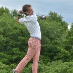 2019 Robert Maytum Memorial Golf Tournament