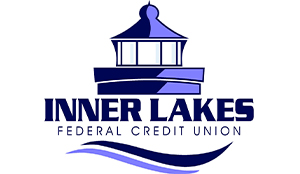 INNER LAKES FEDERAL CREDIT UNION small