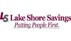 LakeShore Savings Bank