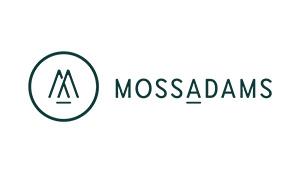 Moss Adams - Aaron Sedler