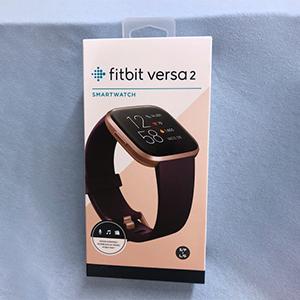 Fitbit Versa2