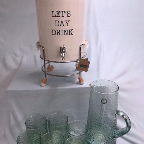 15 drink cooler2