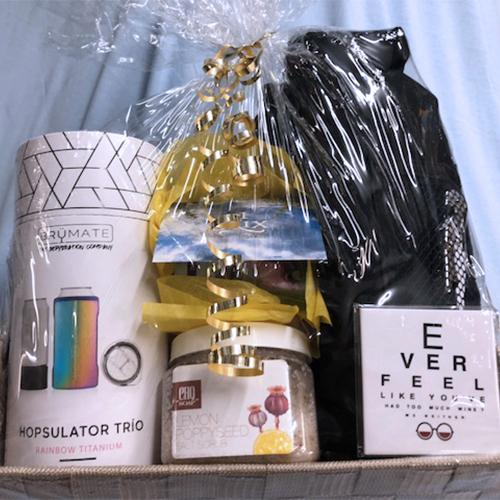 18_Gift basket
