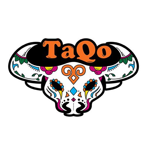 Taqo Logo