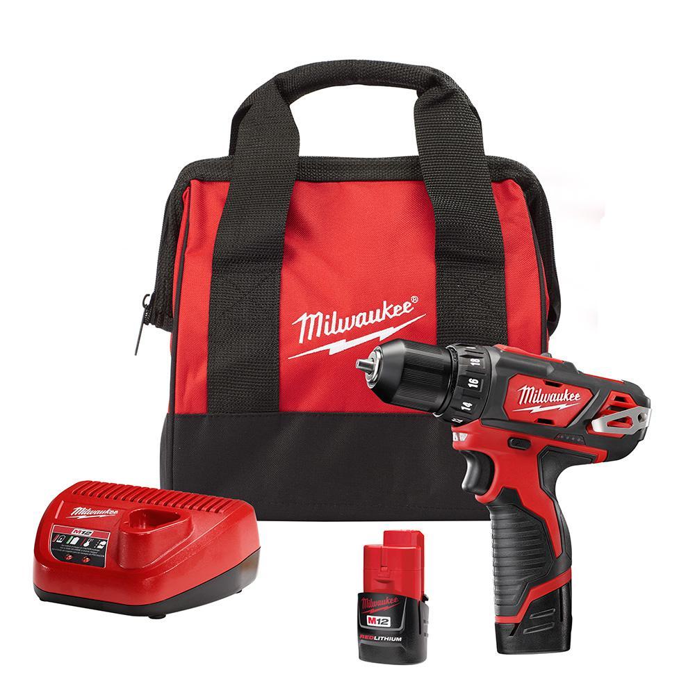 milwaukee-power-drills-2407-22-64_1000